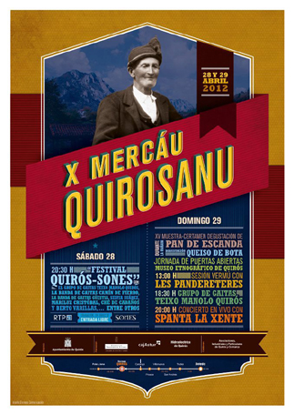 cartel Mercau 20152